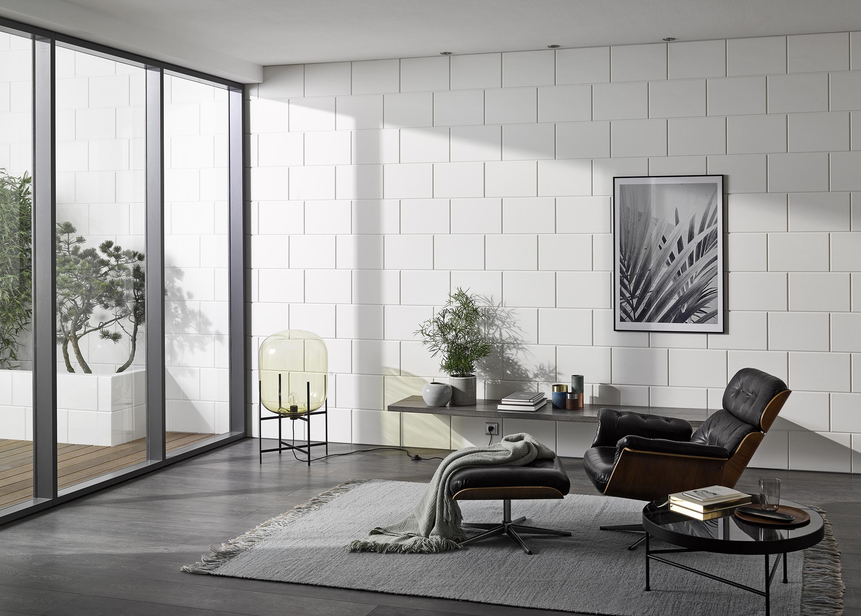 kalksandstein bremer. Black Bedroom Furniture Sets. Home Design Ideas