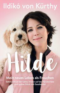 Cover Hilde